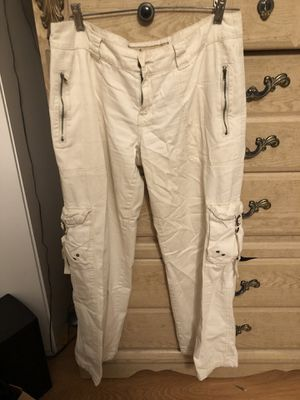 Used, DA-NANG pants good condition size 8-9 for Sale for sale  Los Angeles, CA