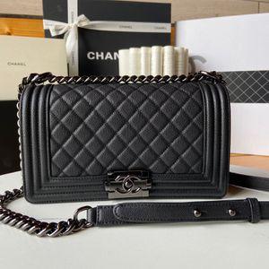 Chanel Bag for Sale in Edison, NJ