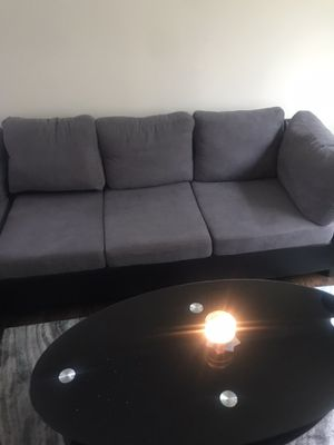 Sectional couch(brand new) for Sale in Ellenwood, GA