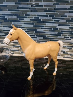 Johnny West Horse for Sale in Silver Spring, MD