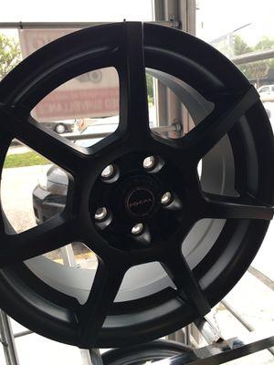 Focal 422 for Sale in Lakeland, FL
