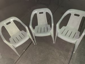 Lawn Chairs for Sale in Queens, NY