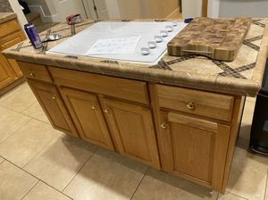 Cabinets and appliances for Sale in Orange Park, FL