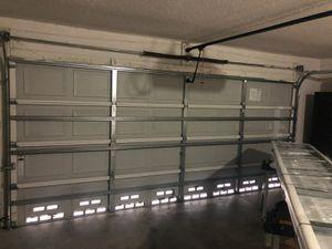 Garage door for Sale in Miami, FL
