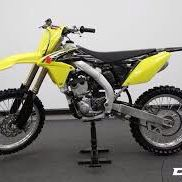 Interested In Any 125 Or 250 2 Strokes Projects or 4 Stroke 250s for Sale in Apple Valley, CA