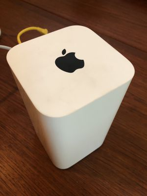 Apple Airport Extreme Router for Sale in Portland, OR
