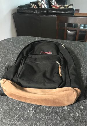 Jansport Backpack for Sale in Brook Park, OH