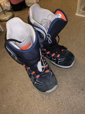 Burton Snowboard Boots for Sale in Anaheim, CA