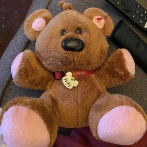 Beanie Baby Pookie for Sale in Brooklyn, NY