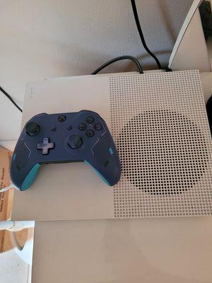 Xbox one s for Sale in Miami, FL