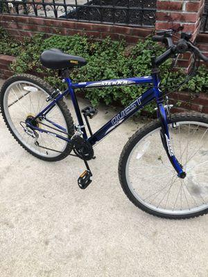 Sierra Quest bike for Sale in Richmond, CA