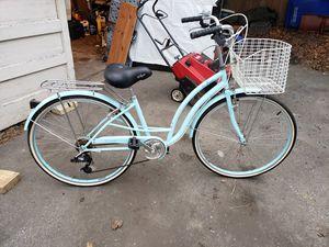Cursor style bike for Sale in Pawtucket, RI