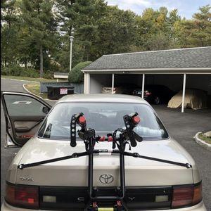 Bike Rack for Sale in Norwalk, CT