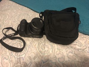 Sony Camera DSC-H300 for Sale in Port Richey, FL