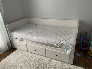 Furniture for Sale in Frisco, TX