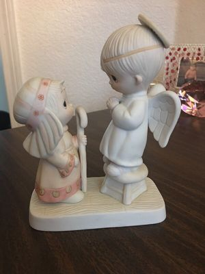 Precious Moments for Sale in Antioch, CA