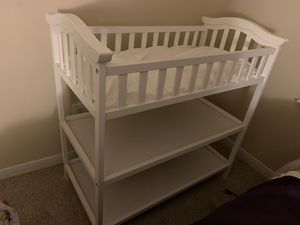 Infant' bed for Sale in Nashville, TN