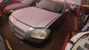 2005 dodge magnum sxt parts for Sale in Phoenix, AZ