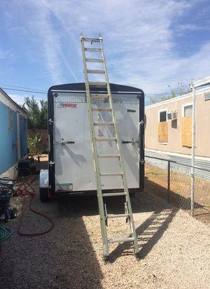 28 foot ladder for Sale in Avondale, AZ