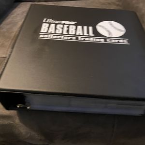 2020 Topps Update Baseball Cards for Sale in Columbus, OH