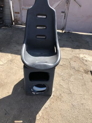 Boat seat for Sale in Seal Beach, CA