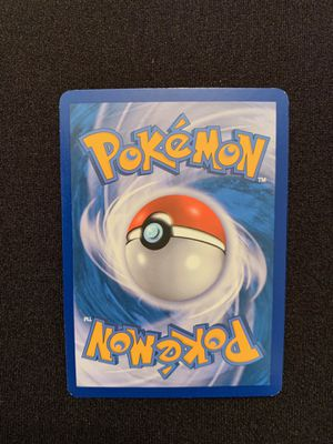 Buying Pokemon Cards, Collections, Sealed Packs/Boxes for Sale in Dallas, TX