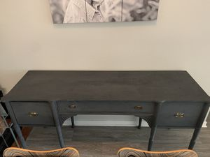 Buffet Table / Sideboard for Sale in Beaverton, OR