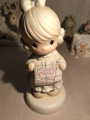 """""""I Would be Lost Without You"""" Precious Moments for Sale in Eddystone, PA"""