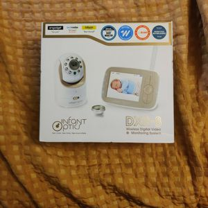 Brand New Baby Monitor for Sale in Sacramento, CA