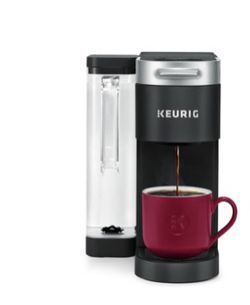 Keurig k-supreme coffee maker. for Sale in Vancouver,  WA