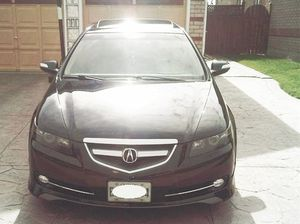 DELUXE! 2006 ACURA TL WITH PRIVACY GLASS for Sale in Denver, CO