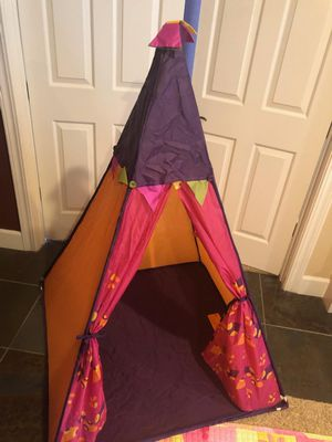 Children Kids Play Tent for Sale in Fremont, CA