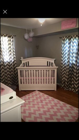 Bed Bath & Beyond Curtains for Sale in Wichita, KS