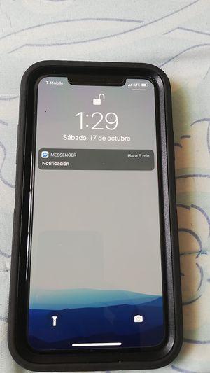 JUST MIAMI NO SHIP iPhone 11 pro max 64 gb T mobile, Just Miami for Sale in Miami, FL