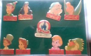 15 year anniversary Disney pins for Sale in Covina, CA