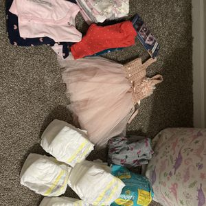 Baby Stuff For Sale for Sale in Smyrna, GA