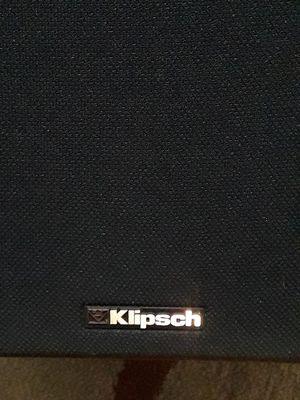 Vintage Klipsch KG 1.5 for Sale in MSC, UT