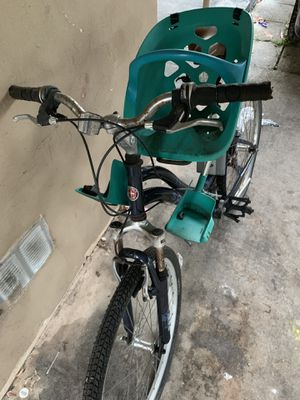 Schwinn bike for Sale in North Miami, FL