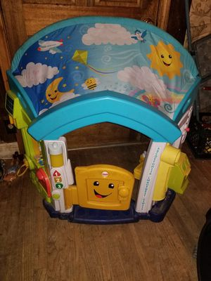 Baby/toddler kids toys for Sale in Dallas, TX