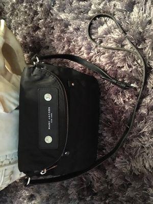 Marc Jacobs Preppy Nylon Crossbody Bag for Sale in Glendale, AZ
