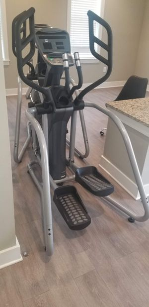 BH fitness LK series elliptical for Sale in Falls Church, VA