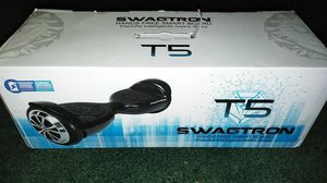 swagatron hover boreds for Sale in Jacksonville, FL