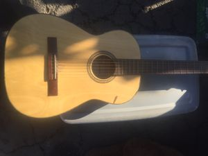 Estrada Calidad Guitar $40 for Sale in Fresno, CA