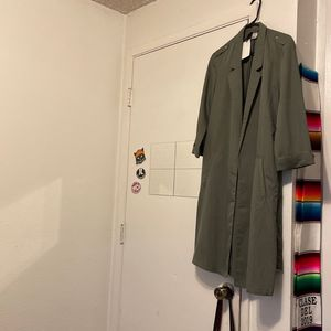 Long Cardigan for Sale in Portland, OR