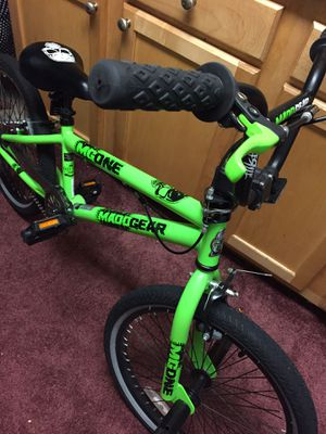 Vendo mi bicicleta for Sale in Arlington, VA