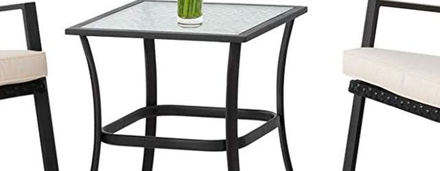 Wicker Patio Outdoor Furniture Porch Chairs Conversation Sets for Sale in Los Angeles,  CA