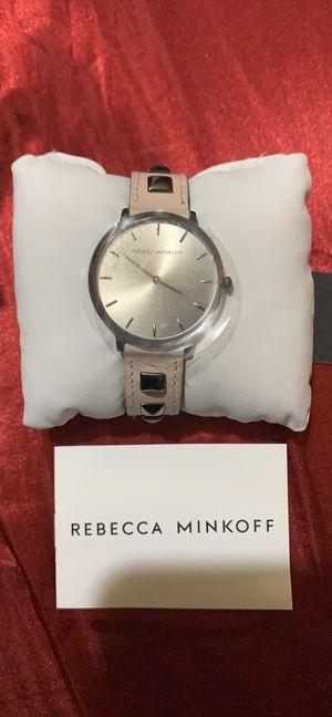 Rebecca Minkoff women's Watch for Sale in Avis, PA