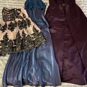 Formal Dresses for Sale in Oklahoma City, OK
