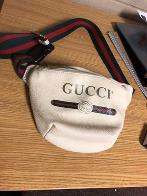 Gucci for Sale in Independence, KS