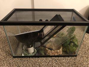 Snake/Reptile Kit for Sale in Smyrna, GA